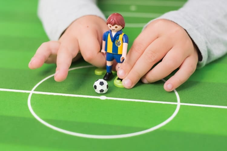 Managing extracurricular activities and family life