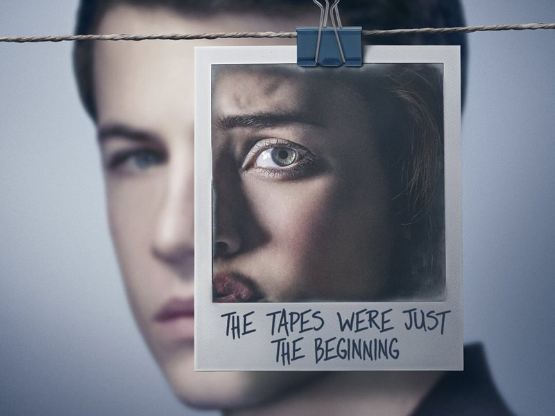 13 Reasons Why Season 2 review: What parents need to know