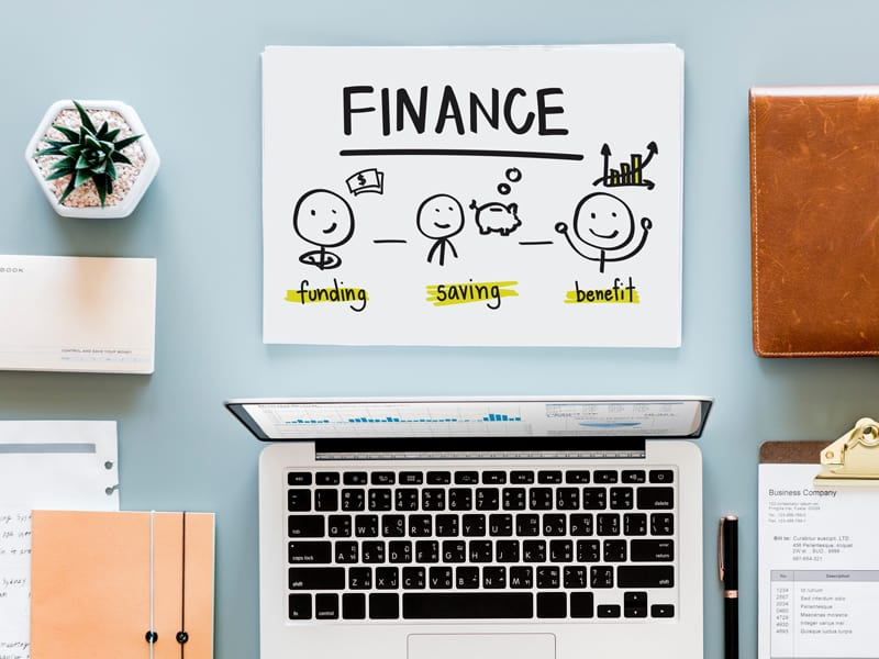 5 basic financial lessons all kids need