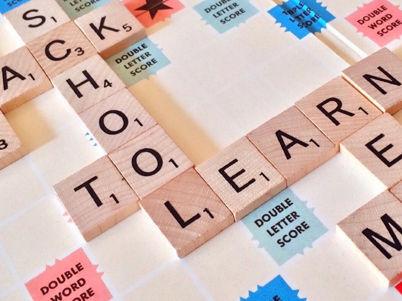 Back to school tips for learning