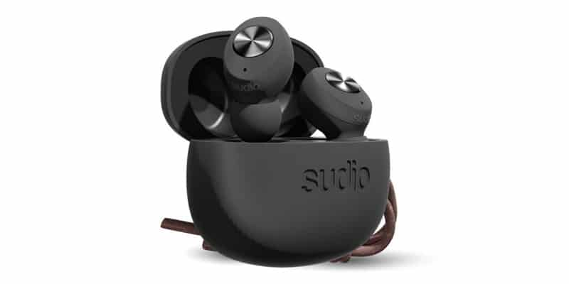 Decent headphones for about $100