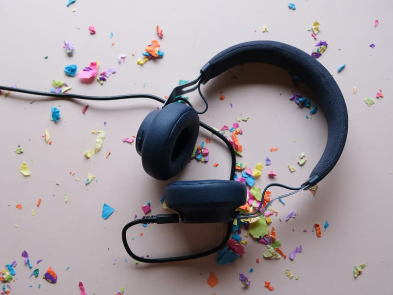 Best podcasts for teens - recommendations they will love