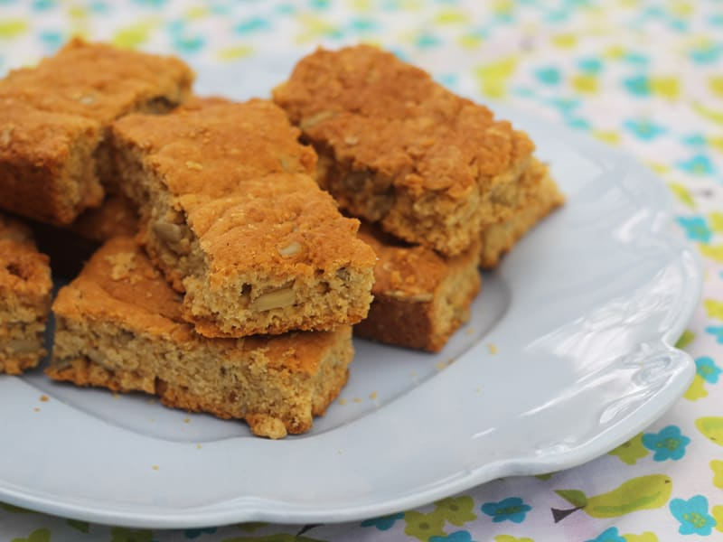 South African rusks – health rusks are your new fave snack