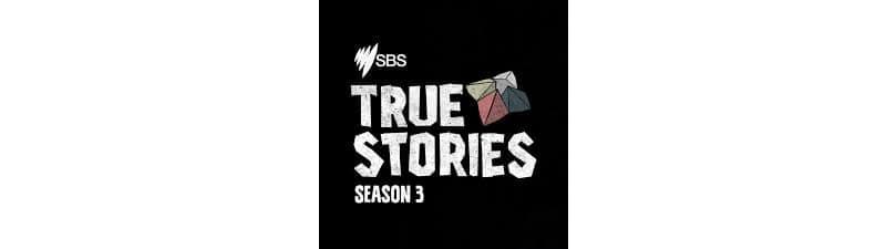 True Stories from SBS