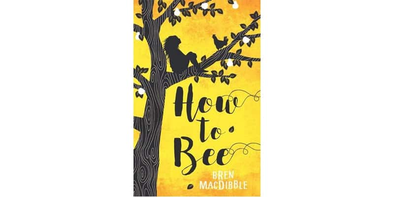 Good books for teens - How to Bee