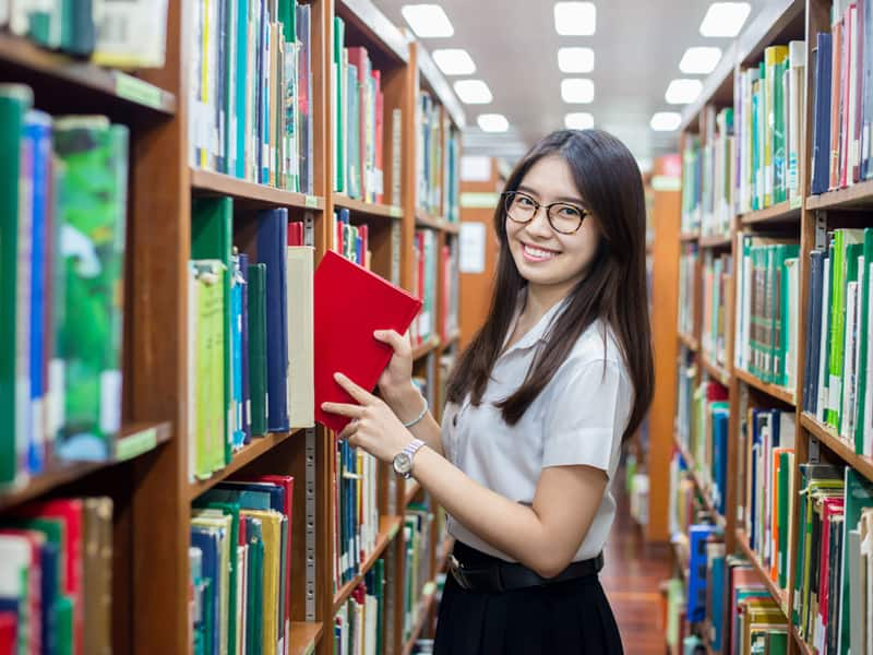 Myths about subject selection for senior high school