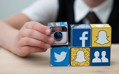 Instagram's recent privacy updates for kids should be just the beginning